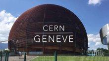 """Скандал в ЦЕРН: Професор от университета в Пиза """"взриви"""" научните среди, обявявайки че..."""