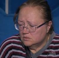 ИЗВЪНРЕДНО ВЪВ ВИП БРАДЪР! Вкараха Ваня Костова в болница