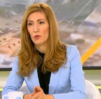 ТРЕВОЖНО! Продължават измамите на мними туроператори, Ангелкова с важен съвет как да избегнем шашмите