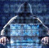 Спецслужби на САЩ и Великобритания разкриха как е действала Русия при кибератаки по света