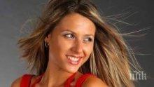 РАЗКРИТИЕ НА ПИК: Убитата Виктория била фризьорка преди да се омъжи за баровеца Свилен Максимов