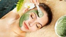 Как да запазим кожата си красива и свежа? Вижте!