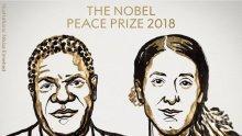 Тръмп и Ким се разминаха с Нобела за мир - ето кой взе наградата
