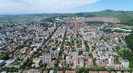 Германци и индийци напират да инвестират в Стара Загора
