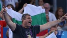 Любо Ганев със силна фраза за Данчо Лазаров