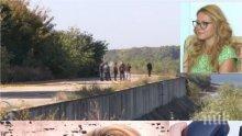 200 русенци на маратон в памет на убитата Виктория