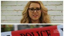 ЕКСКЛУЗИВНО И САМО В ПИК TV! Нови разкрития за убийството на Виктория от Русе - проговори адвокатът на мъжа й (ОБНОВЕНА)