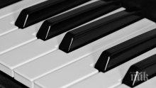 666 рояла зазвучаха едновременно в Китай (ВИДЕО)