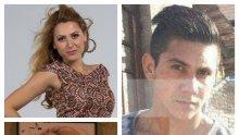 ИЗВЪНРЕДНО В ПИК! Арестуваният за убийството на Виктория Северин Красимиров бил засечен по ДНК?