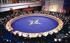 НАТО с нов военен команден център за борба с хакерските нападения