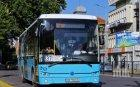 УДАР ПО ДЖОБА! Искат поскъпване на билетчето за градския транспорт в Пловдив