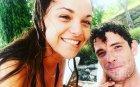 Явор Бахаров се събира отново с дъщерята на Фатик