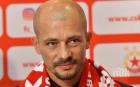 В Словакия обсъждат треньора на ЦСКА-София за национален селекционер