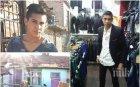 ПЪРВО В ПИК! Фейсбук ври и кипи - върви масова организация за посрещането на убиеца Северин (СНИМКА)