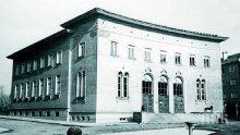 Библиотеката на СУ стана на 130 години (СНИМКИ)