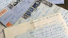 РАЗТЪРСВАЩА ИЗПОВЕД! Почернен баща изля мъката си в писмо след условна присъда за убиеца на сина му