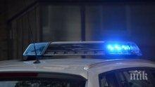 Брутално! Мъж издъхна след побой в село Трояново