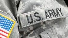 КРИЗА! В САЩ няма кандидати за войници, били дебели и негодни за служба
