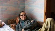 НЕЛЕПО! Мъж падна в Еменския каньон и загина заради селфи