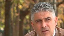 Криминалнен психолог за убиеца Северин: Трудно ми е да повярвам, че има подбудителство
