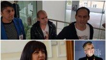 """НЯМА ПРОШКА! Погнаха измамниците, които поискаха да ползват безплатно зала """"Колодрума"""" за фалшив концерт"""