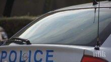 Полицията се скъса от проверки във Врачанско