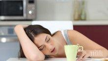 С какво да заменим кафето: 5 полезни напитки</p><p>