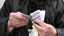 Евростат: В България има най-много хора в риск от бедност