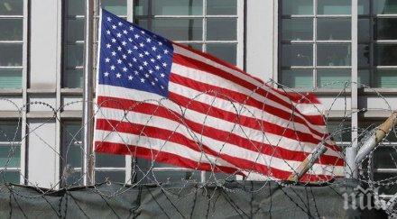 В американската армия уверени, че приближава война
