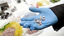 ОПАСНО: Дилъри крият наркотици в сладкиши, шоколади и желирани бонбони