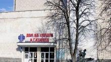 Домът на хумора и сатирата в Габрово представя пет изложби с карикатури