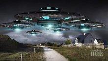 МИСТЕРИЯ: Учени разшифроваха пророчество на Ванга за планетите - предстои ли фатален сблъсък за Земята?