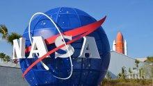 """Сближаване: НАСА покани ръководителя на """"Роскосмос"""" на съвместен форум"""