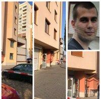 САМО В ПИК TV: Комшиите на зверски убитите в