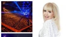 БУНТ СРЕЩУ ЛИЛИ! Примата Лили Иванова излъга 12 хиляди - ето в какво я обвиниха феновете й...