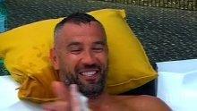 """ГЛАД: Ваня, Папи и Наско Колев се предложиха на Петко - драпат за участия в """"Клуб 33"""""""