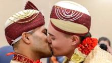 ПРОУЧВАНЕ: 79% от българите са против еднополовите бракове