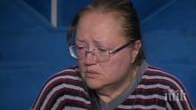 """Ваня Костова отслабна в """"Къщата"""""""