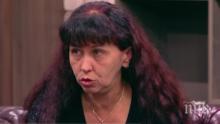 Близка на убитата Дарина: В началото на връзката си с Викторио тя забременя, но той я принуди да направи аборт