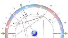 Астролог: Време е за освобождаване от страховете