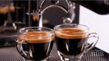 Откриха неочаквана полза от кафето