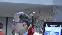 Петър Стоянов: Стоичков е гордостта на българската нация
