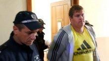 В БУРГАС: Задържаха казахстанец, разследван за източването на 1 милион долара