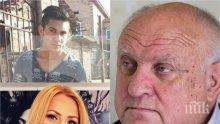 В ДЕСЕТКАТА: Маститият адвокат Марковски удари по закона и прогнозира каква присъда ще получи двойният убиец Викторио