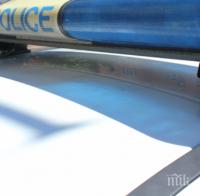УДАР: Задигнаха 37 бона от къща в Гоце Делчев