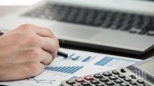 ЕК очаква 3,5% икономически растеж в България тази година