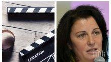САМО В ПИК: Скандал с Филмовия център и парите за българско кино - ще връщат ли цели 5 млн. лв. в бюджета