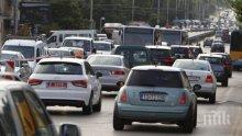 Обсъждат създаването на Държавна агенция за пътна безопасност