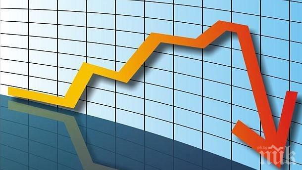 ЕК: Русия и Китай да очакват големи икономически проблеми