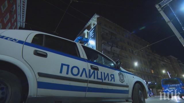 Разследват смъртта на психично болен в Разград